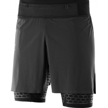 SALOMON EXO TWINSKIN SHORT FOR MEN'S