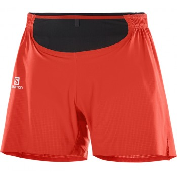 SALOMON SENSE PRO SHORT FOR MEN'S