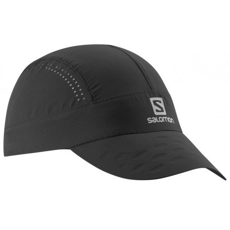 CASQUETTE SALOMON RACE