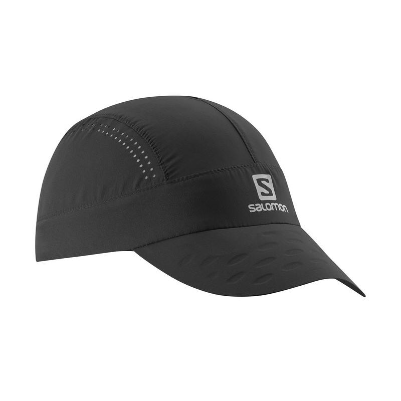 Salomon Unisex Race Cap