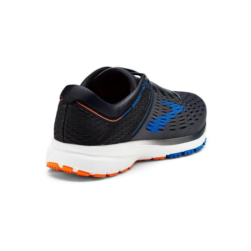 purchase cheap cc273 c1aea BROOKS RAVENNA 9 FOR MEN'S Running shoes Shoes Man Our ...