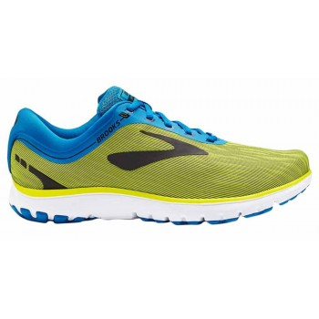 BROOKS PURE FLOW 7 FOR MEN'S