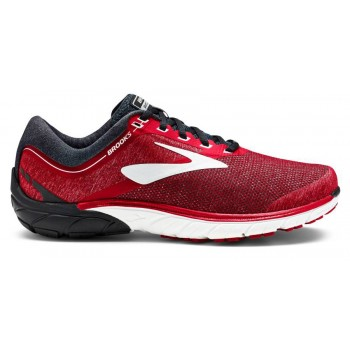 CHAUSSURES BROOKS PURE CADENCE 7 POUR HOMMES