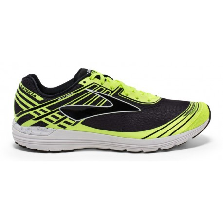 BROOKS ASTERIA FOR MEN'S