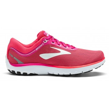BROOKS PURE FLOW 7 FOR WOMEN'S