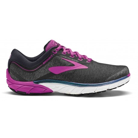 CHAUSSURES BROOKS PURE CADENCE 7 POUR FEMMES