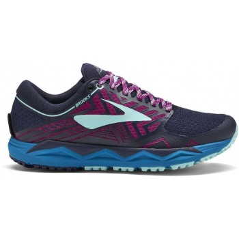 BROOKS CALDERA 2 FOR WOMEN'S
