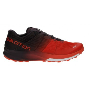 SALOMON S-LAB ULTRA FOR MEN'S