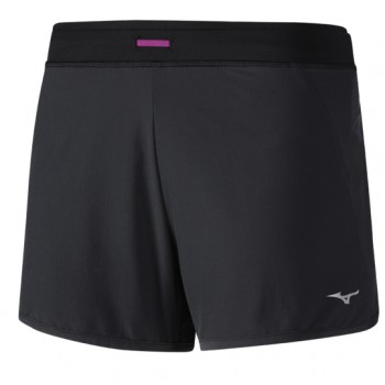 MIZUNO ALPHA 4.0 SHORT FOR WOMEN'S