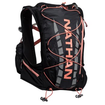 NATHAN VAPOR AIRESS BAG FOR WOMEN'S