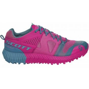 SCOTT KINABALU POWER FOR WOMEN'S