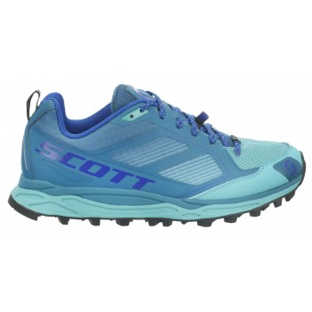 SCOTT KINABALU SUPERTRAC FOR WOMEN'S
