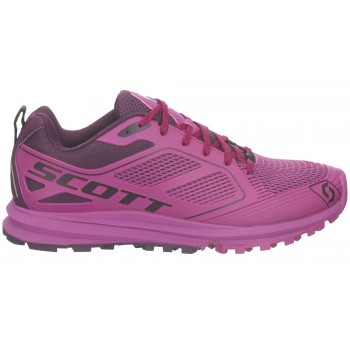 SCOTT KINABALU ENDURO FOR WOMEN'S