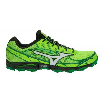 MIZUNO WAVE HAYATE 4 FOR MEN'S