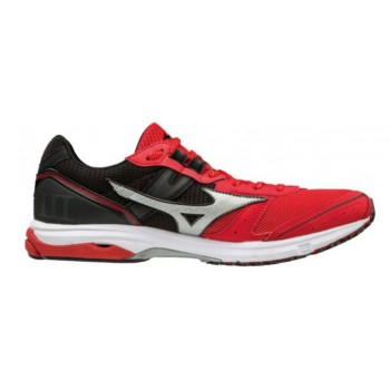 MIZUNO WAVE EMPEROR 3 FOR MEN'S