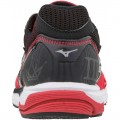 MIZUNO WAVE EMPEROR FOR MEN'S