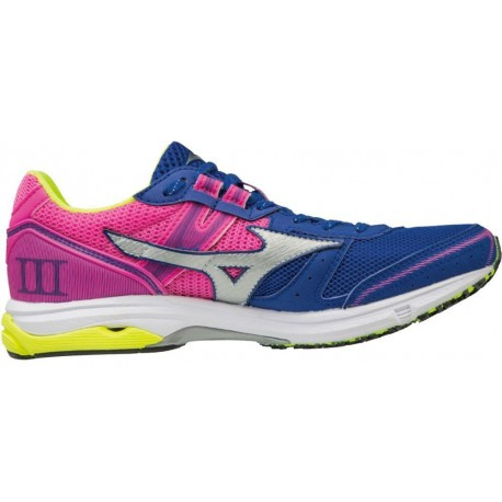mizuno wave emperor 3 womens