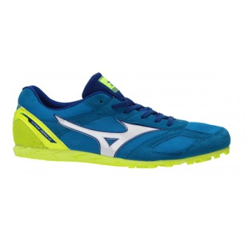CHAUSSURES D'ATHLETISME MIZUNO CITIUS JAPAN LR-7 UNISEX