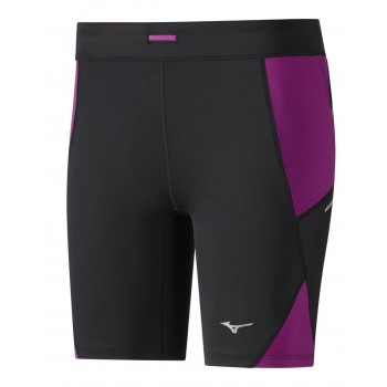 MIZUNO BG 3000 SHORT TIGHT FOR WOMEN'S