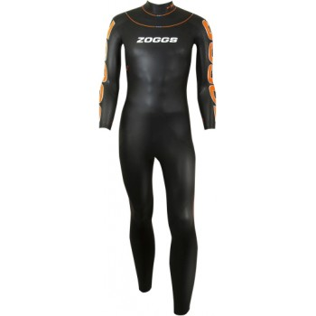 WETSUIT ZOGGS FX2 FOR MEN'S