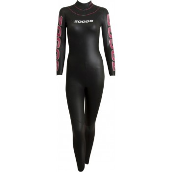 WETSUIT ZOGGS FX2 FOR WOMEN'S