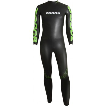 WETSUIT ZOGGS FX3 FOR MEN'S