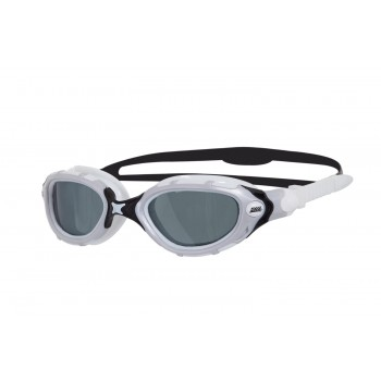 LUNETTE ZOOGS PREDATOR FLEX SMOKED POLARIZED