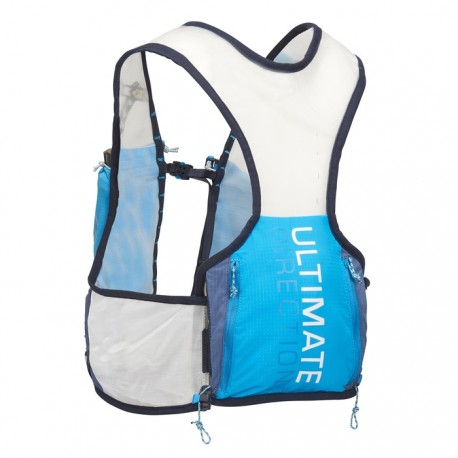 ULTIMATE DIRECTION RACE VEST 4.0 FOR MEN'S