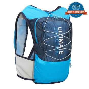 ULTIMATE DIRECTION ULTRA VEST 4.0 FOR MEN'S