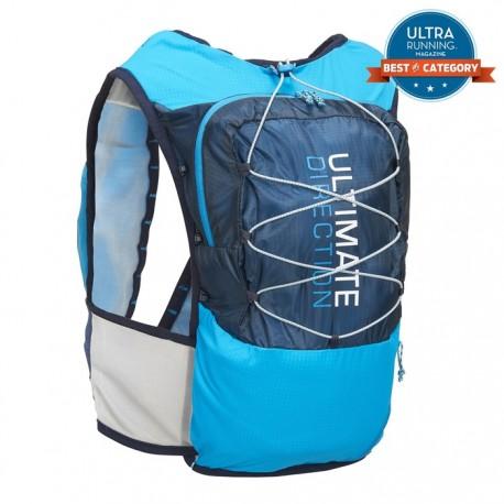 Sac Vest Sacs Ultimate De Trail 0 Pour Ultra Hommes Direction 4 mnw80vN