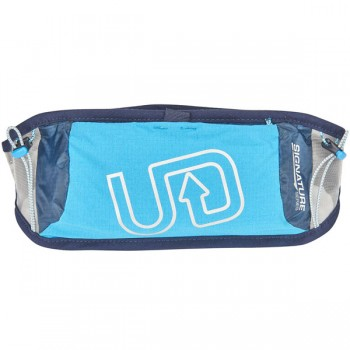 CEINTURE ULTIMATE DIRECTION RACE BELT 4.0 UNISEX