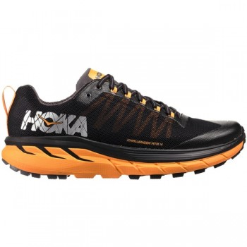 CHAUSSURES HOKA ONE ONE CHALLENGER ATR 4 POUR HOMMES