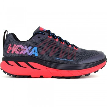 HOKA ONE ONE CHALLENGER ATR 4 FOR WOMEN'S