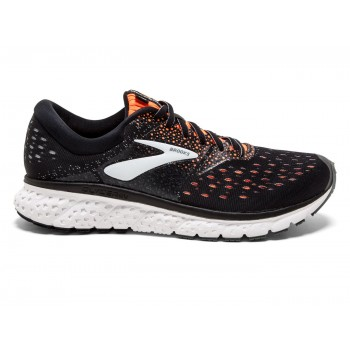CHAUSSURES BROOKS GLYCERIN 16 POUR HOMMES