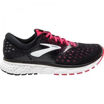 CHAUSSURES BROOKS GLYCERIN 16 POUR FEMMES