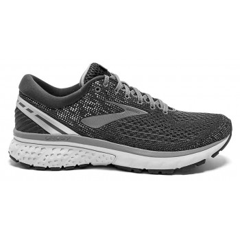 CHAUSSURES BROOKS GHOST 11 POUR HOMMES