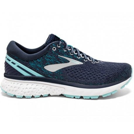 BROOKS GHOST 11 FOR WOMEN'S