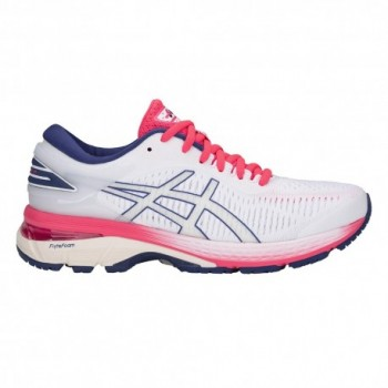 ASICS GEL KAYANO 25 FOR WOMEN'S