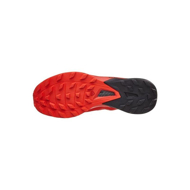 85a9e257 SALOMON S-LAB SENSE 7 SG FOR MEN'S Trail running shoes Shoes Man Our ...