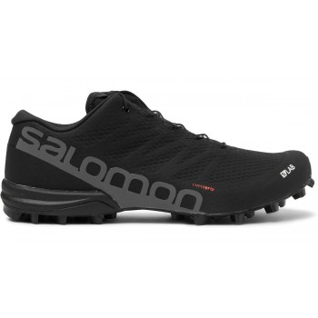 CHAUSSURES SALOMON S-LAB SPEED 2 POUR HOMMES