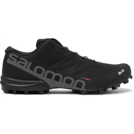 SALOMON S-LAB SPEED 2 FOR MEN'S