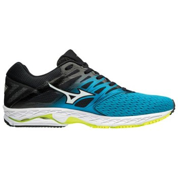 CHAUSSURES MIZUNO WAVE SHADOW 2 POUR HOMMES
