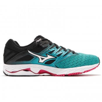 MIZUNO WAVE SHADOW 2 FOR WOMEN'S