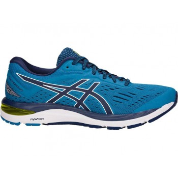 ASICS GEL CUMULUS 20 FOR MEN'S