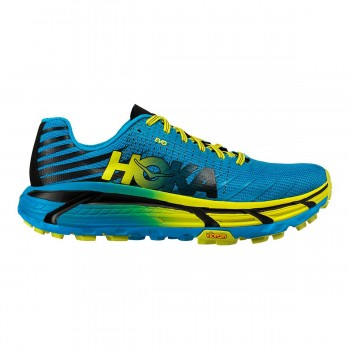 HOKA ONE ONE MAFATE EVO FOR MEN'S