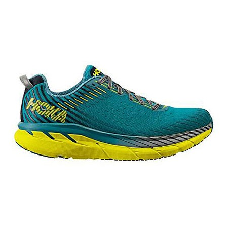 HOKA ONE ONE CLIFTON 5 FOR MEN'S
