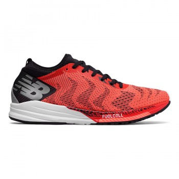 NEW BALANCE FUELCELL IMPULSE FOR MEN'S
