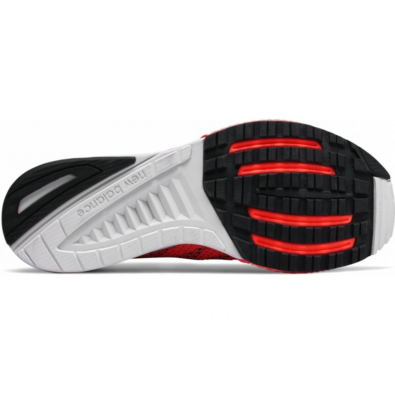 new balance hommes fuelcell impulse