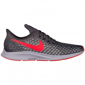 NIKE PEGASUS 35 FOR MEN'S