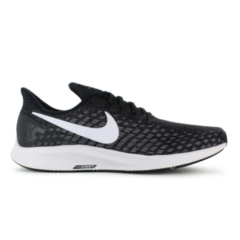 NIKE PEGASUS 35 FOR WOMEN'S